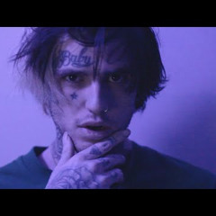 Lil Peep & Lil Tracy - your favorite dress