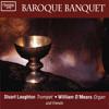 Suite in D Minor: I. Overture