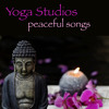 Amazing Songs for Morning Yoga