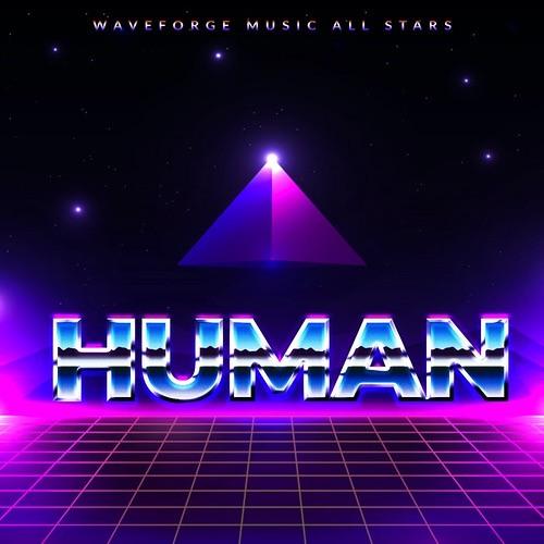 WMAS - Human