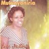 Endithia Ngoro