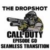 Download Episode 60: Seamless Transition Mp3