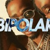 "Migos type Beat 2021 x DaBaby x Roddy Ricch ""BIPOLAR'"" @Prodlem   Culture 3 type beat"