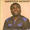 Mtoto Mwenye Hekima (feat. Sayuni Band)