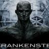 Watch Latest 2020 Moviesninja Movies Free Online In HD