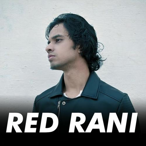 Red Rani (feat. Neelima Jaiswal)
