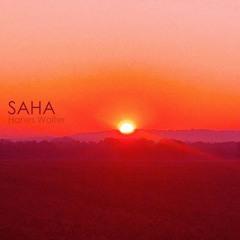 SAHA (Sleep)