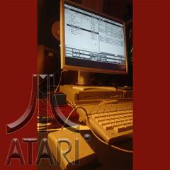 Interface And Upgrade [Atari MegaSTE Mix]