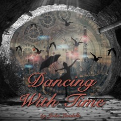 Dancing With Time