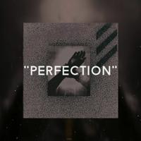 PERFECTION ~ Gunna x Travis Scott Type Beat (prod. by thelxrd.x)