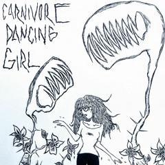 Carnivore Dancing Girl.WAV