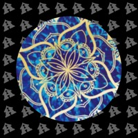 HouseHub FREE DOWNLOAD: Opus III - Its A Fine Day (Chris Vannucci Remix)