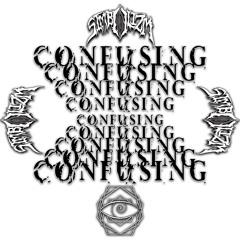 SiMBOLiZM - Confusing