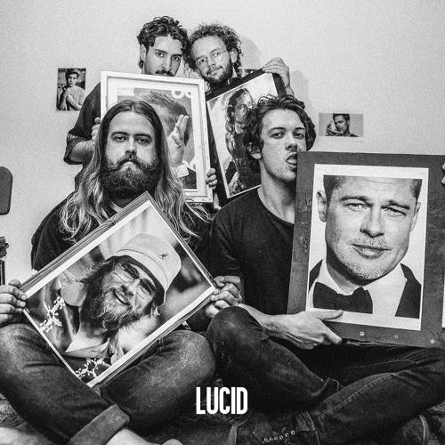 Bitter - Birdhouse (Lucid Remix)