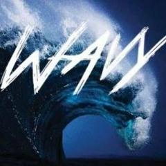 wavy Ori worldwide_ft(hurley)