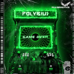 PulseMotive - Polybius