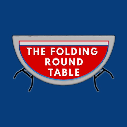 The Folding Round Table - Buffalo Bills vs Miami Dolphins Preview