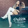 Problem (Dawin Remix) [feat. Iggy Azalea]
