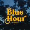 At the Blue Hour | A Mellow Mornings Mix ♫