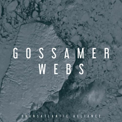 Tranatlantic Alliance - Gossamer Webs