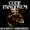 Download Code: Pandorum- Event Horizon (PROMETHIVS Remix) Mp3