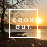 [FREE] Jack Harlow Type Beat | Cookout | Prod. JDJ Beats