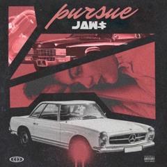 Pursue (Prod.Acey)