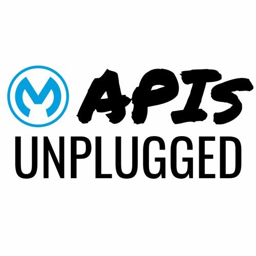 APIs Unplugged Episode 5 - API Activism with Shelby Switzer