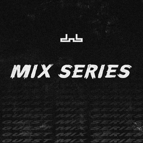 DnB Allstars Weekly Mix Series
