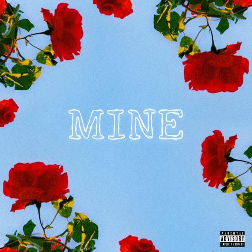 DAN x TOXIC LOVE - Mine