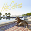 Hijack (Album Version) [feat. 2 Chainz]