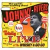 Whisky A Go-Go (Live; 1995 Digital Remaster)
