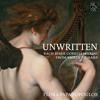 Sonate, symphonie, canzoni, passe'mezzi, baletti, corenti, gagliarde e retornelli, Op. 8: Sonata Quarta per il violino per sonar con due corde
