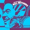 Bill Withers Portada del disco