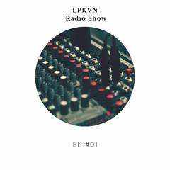 LPKVN Radio Show