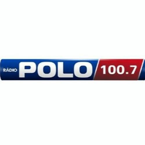 Rádio Debate 22.02.21