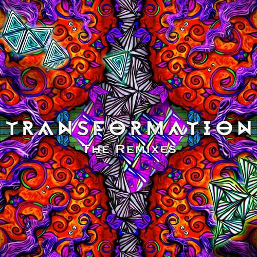 Rise Together (Vibe Emissions Remix) [Wubaholics Premiere]