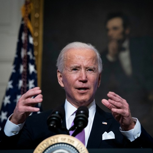 """Biden's First Week: Harold Meyerson; The Insurrectionists: Gary Younge; """"White Tiger"""": Ella Taylor"""