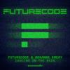 Download FUTURECODE & Roxanne Emery - Dancing In The Rain Mp3