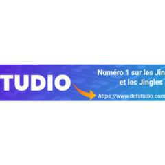 DEMOS DEFSTUDIO PRODUCTIONS Jingles Chantes Jingles Parles Promos Antenne OCEAN FM BENIN septembre20