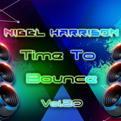 Time to Bounce Vol.20