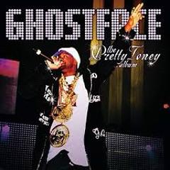 GhostFace Killah ft. Jadakiss Run Remix STBB#753