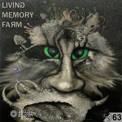 Ian Cowan - Living Memory Farm [Bass Electronica] [FS 63]