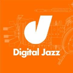 DZA - FORMA.1 - VLY RMX - Digital Jazz