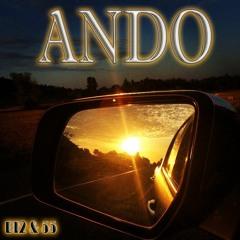 Ando (Raw/Inedito)