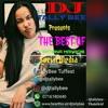 THE BEST OF TATIANA MANAOIS ft DJ TALLY BEE