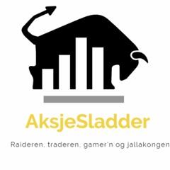 Gale retailinvestorer, Gratis penger og Joker Nord på Oslo Børs.