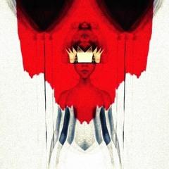 Desperado (XANDR Cover)