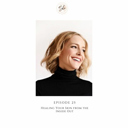 E 25 Healing Your Skin From The Inside Out By She Heals The World
