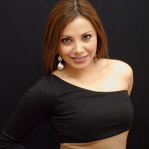 Demo Montserrat Arroyo